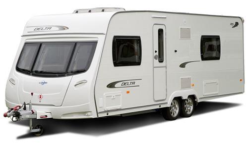 Unique Second Hand Caravans  Learn How To Buy The Best Second Hand Caravans